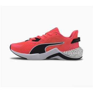 Puma HYBRID NX Ozone Running Shoes - NEW Size: 9.5